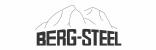 Berg Steel