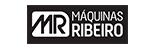 MÁQUINAS RIBEIRO