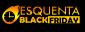Promoção Esquenta - Black Friday
