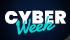 Promoção Selo Cyber Week